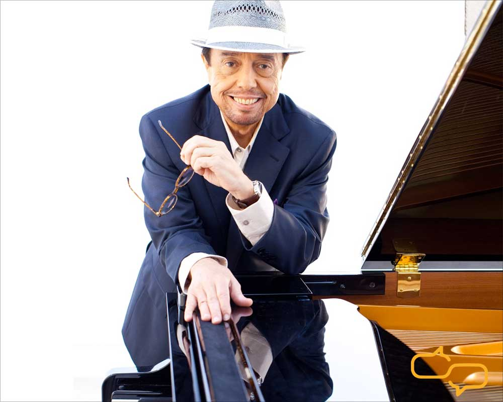 The sounds of brazils meet greet with sergio mendes connect the sounds of brazils meet greet with sergio mendes m4hsunfo