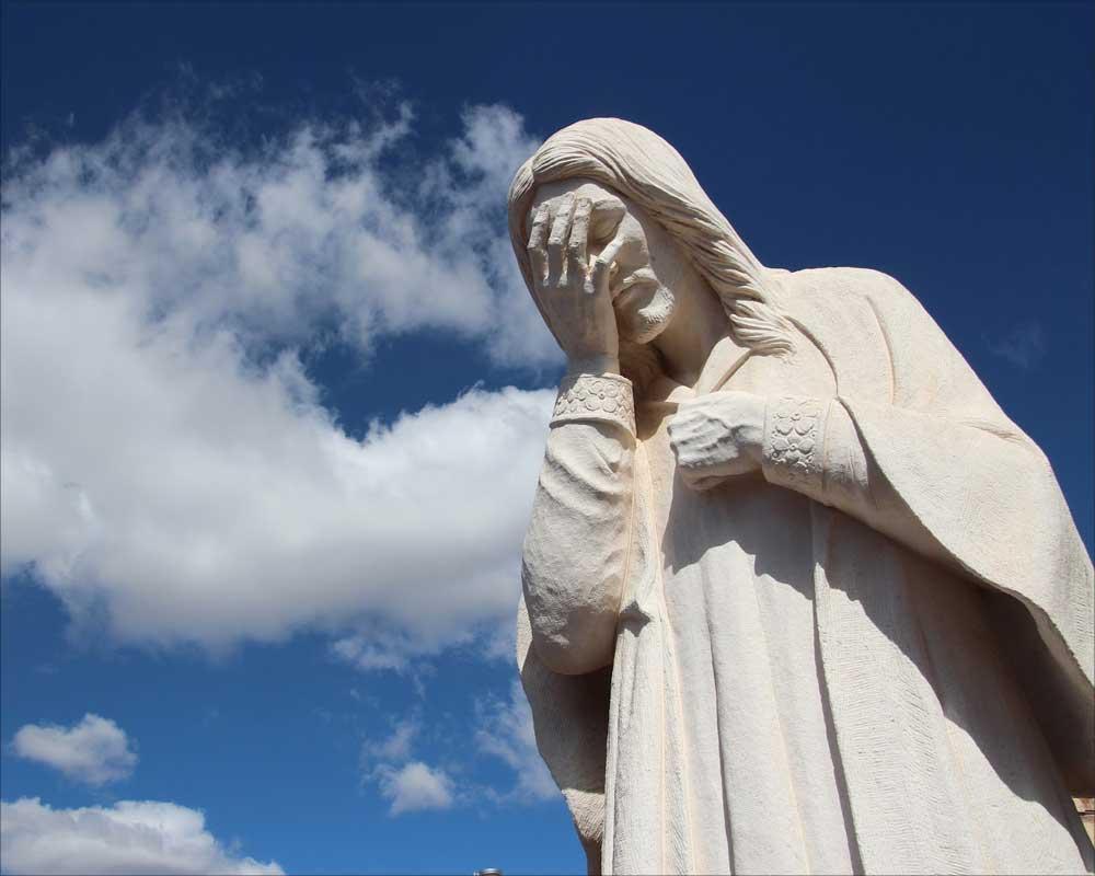 Brazil's World Cup