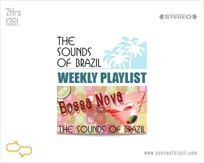 TSOB---New-Bossa-Nova