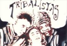 One Track Mind: Tribalistas (2002)