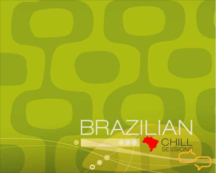 Brazilian Chill Sessions