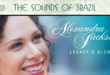 'The Legacy and Alchemy of Brazilian Jazz' on The Sounds of Brazil at Connectbrazil.com