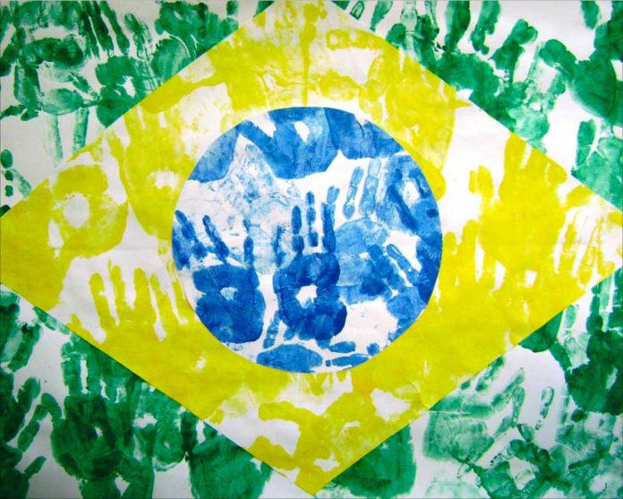 Brazilian Independence Day: 15 Things To Know form Connectbrazil.com