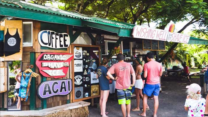 Açaí is Brazil's Superfruit: how did it get to America?