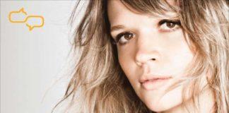 Alexia Bomtempo at Connectbrazil.com