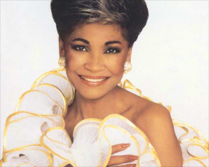 The Brazilian Side of Nancy Wilson at Connectbrazil.com