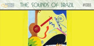 The Brazilian Piano on The Sounds of Brazil at Connectbrazil.com
