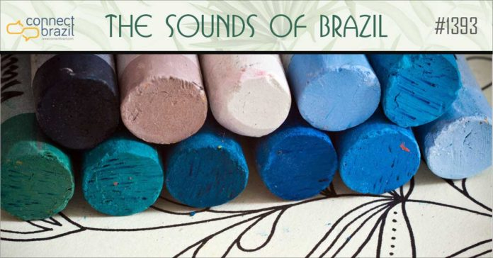 Birthdays for Antonio Adolfo and Sergio Mendes on The Sounds of Brazil at Connectbrazil.com