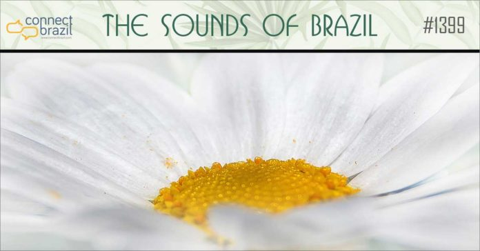 Spring Into Brazil on the Sounds of brazil at Connectbrazil.com