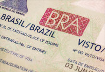 Brazil ends Visas for US travelers in June and that will make your visit to the Land of Samba and Sun easier and more affordable. - Connectbrazil.com