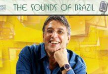 The Sounds of Brazil #1411