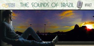 Hot Brazilian Nights