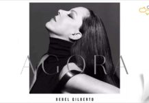 Bebel Gilberto's 'Deixa' Headlines New Album After A Six Year Wait