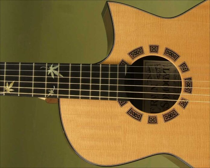 brazilian-wood-acoustic-guitar
